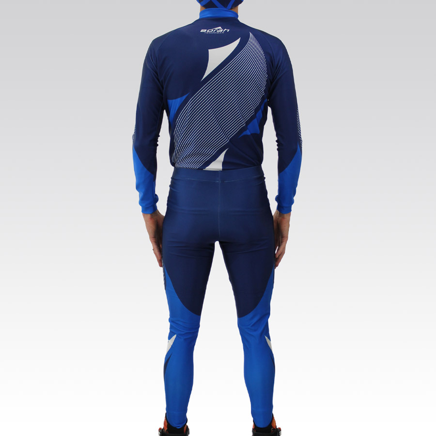 Team XC Suit Gallery4