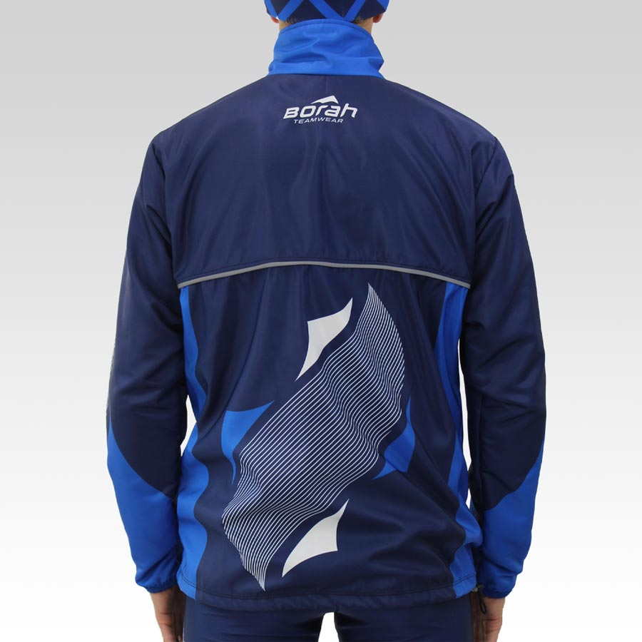 Team XC Jacket Gallery4