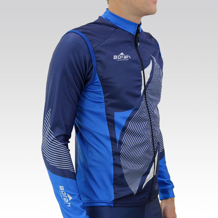 Team XC Vest Gallery2