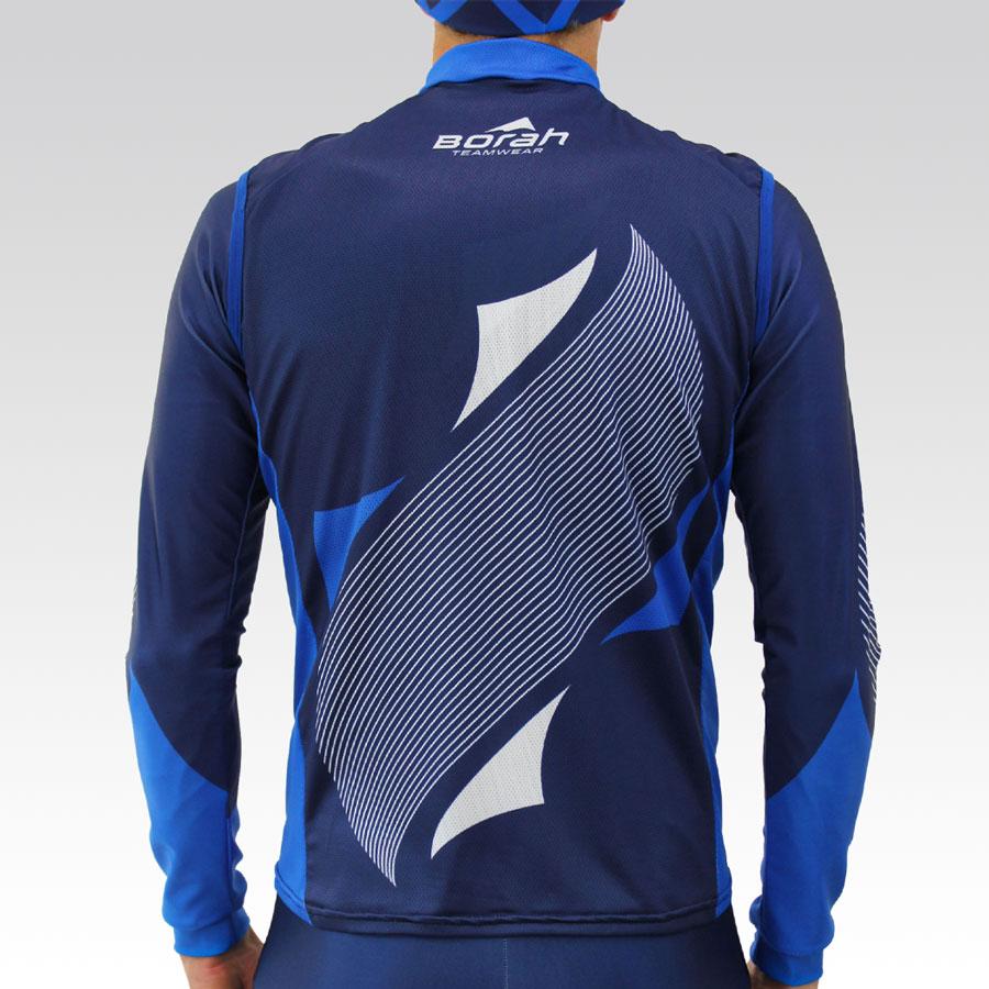 Team XC Vest Gallery3