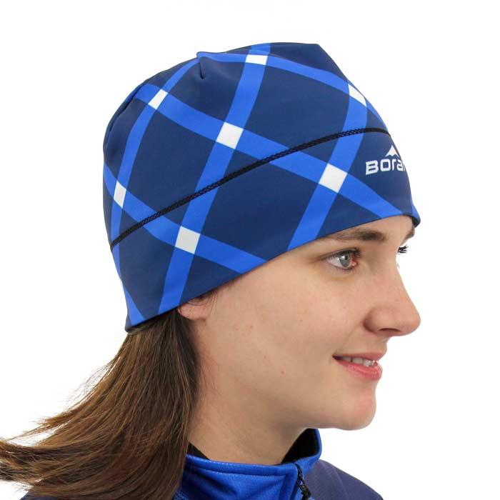 XC Hat
