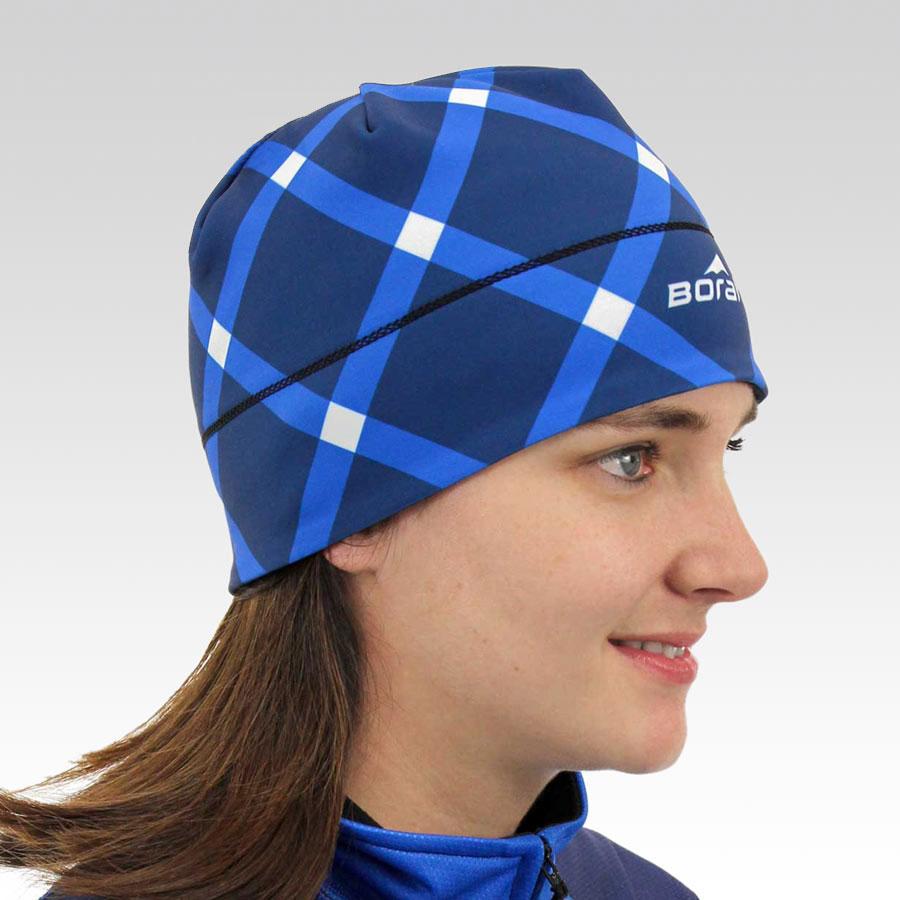 XC Hat Gallery1