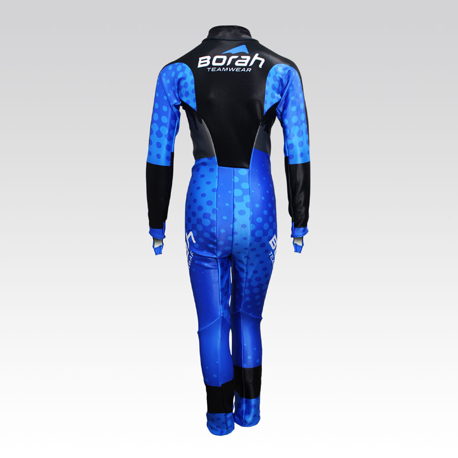 Youth Pro Alpine Suit Gallery4