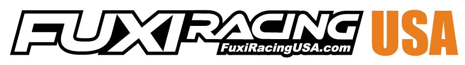 Fuxi Racing Logo
