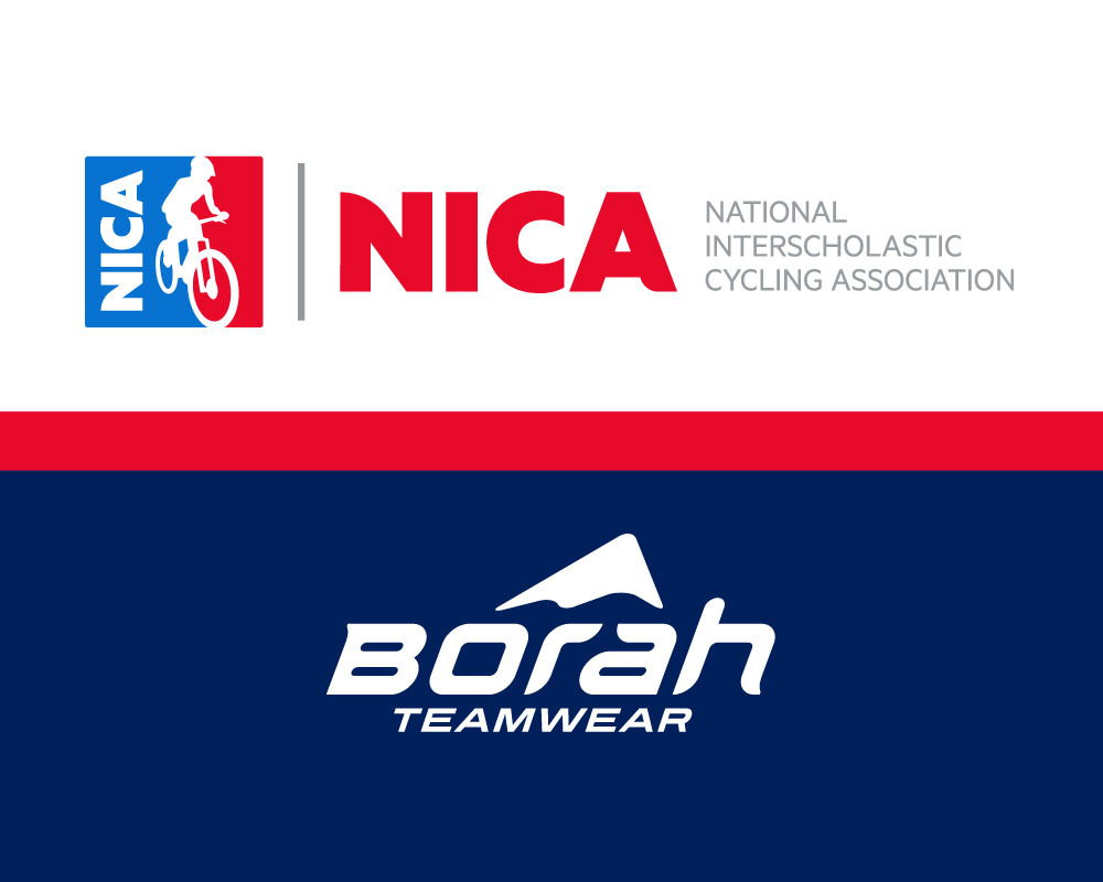 Borah Partners with NICA Image 1