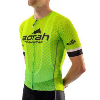 OTW Helium+ Cycling Jersey