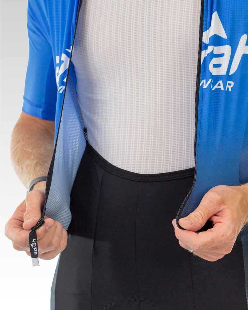 OTW Turbo Cycling Suit Gallery3