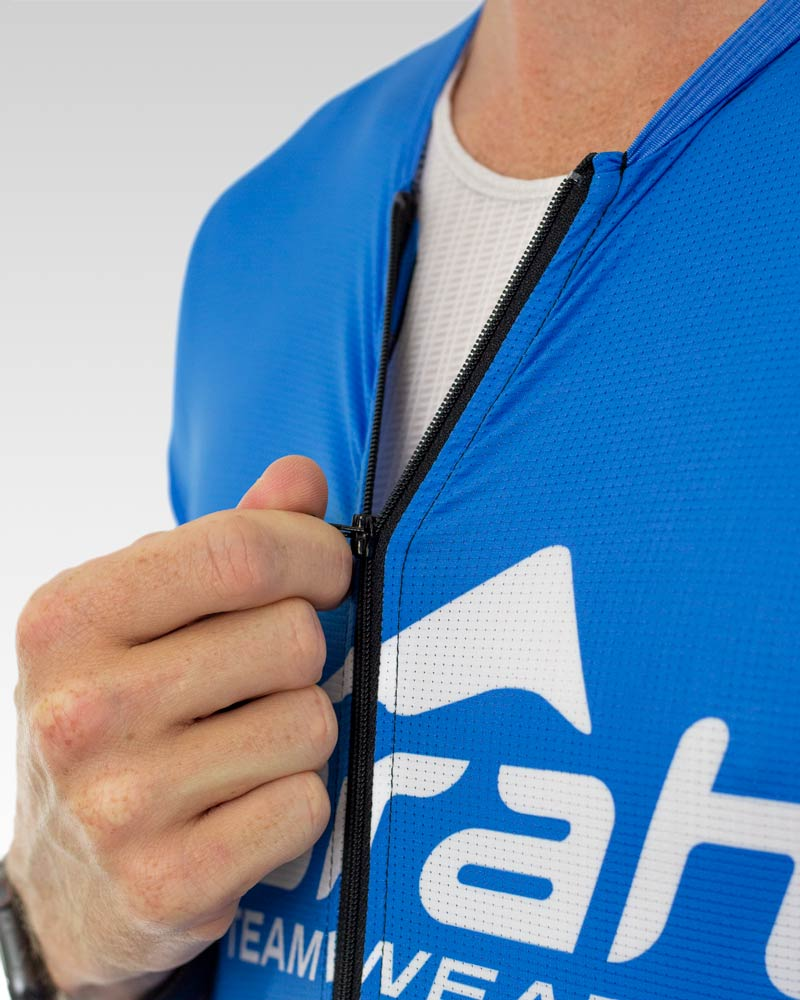 OTW Turbo Cycling Suit Gallery4