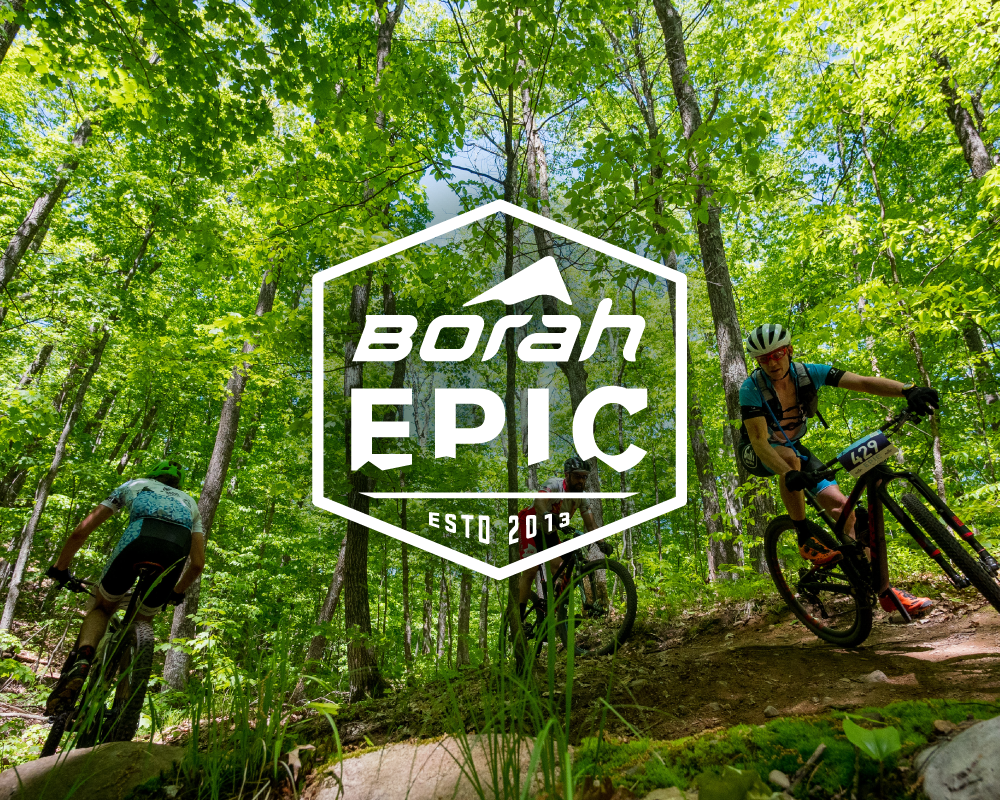 2020 Borah Epic Donation Blog Cover