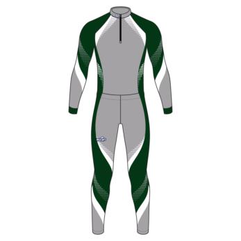 Pro XC Suit – Crescendo Design