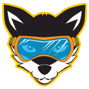 Fuxi Fox