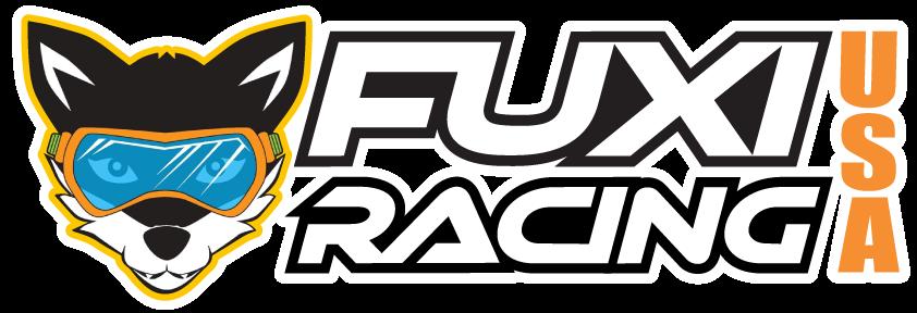 Fuxi Racing USA