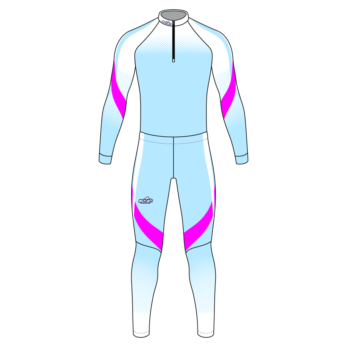Pro XC Suit – Swift Design