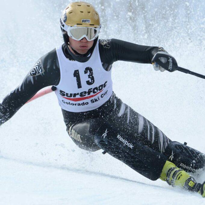 Alpine Race Suit Gallery3