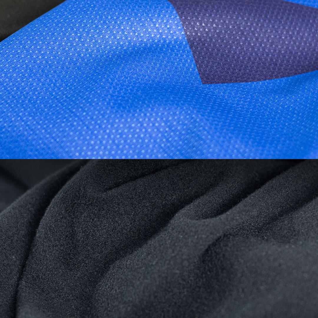 Full-Zip OTW XC Pant Gallery3