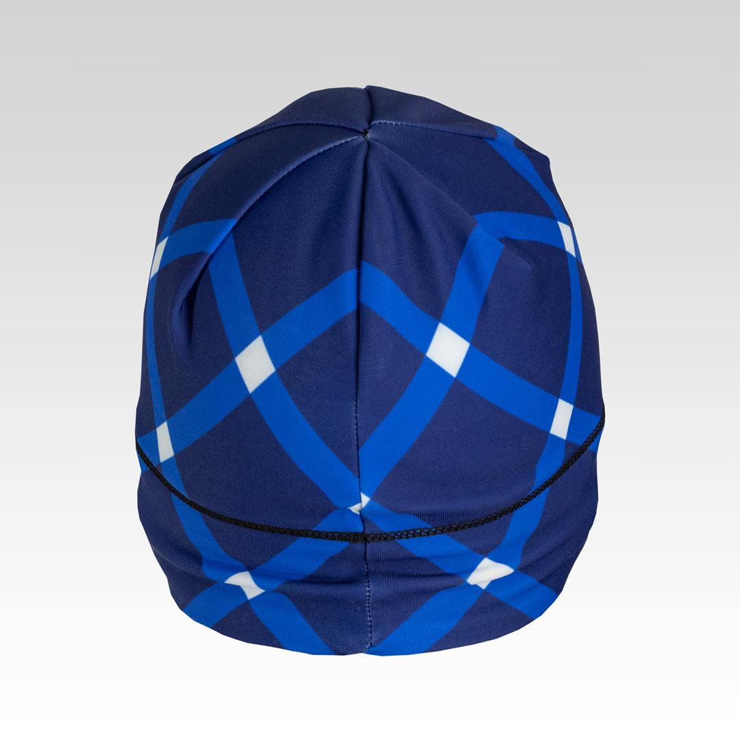 XC Hat Gallery3